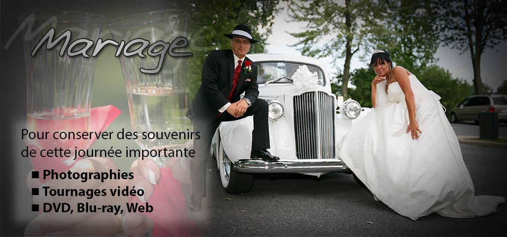 Photographe mariage rive-sud rive-nord montreal longueuil